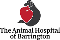 The Animal Hospital of Barrington